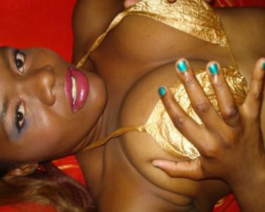 Online big tits live webcams